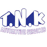 TNK Automotive Services