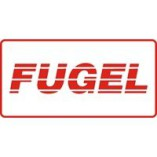Autogalerie Fugel GmbH - Oberlungwitz