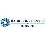 Radiology Center At Harding