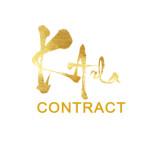 Karla Contract & Karla Design