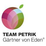 Team Petrik Gärtner von Eden e.K.