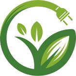 Green Land Recycling LLC