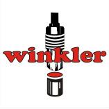 Maler- und Lackiererfachbetrieb Winkler