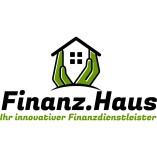Finanz.Haus GmbH & Co. KG