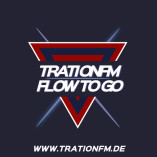 TrationFM