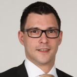 Sascha Michael König