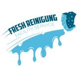 Fresh Reinigung