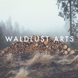Waldlust Arts