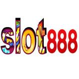 slot888vn