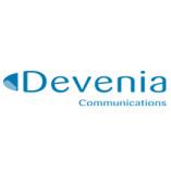 Devenia Communications GmbH & Co. KG
