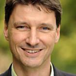Carsten Marx - kommunikation & training