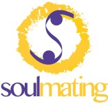 Soulmating