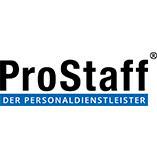 ProStaff GmbH