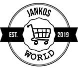 Jankos World