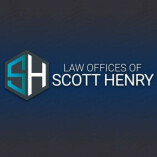 The Law Offices of Scott Henry