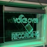 Big Voice Productions