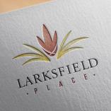 Larksfield Place Independent Living