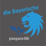 Die Bayerische - Michael Weigert & Partner