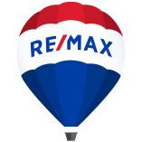 RE/MAX Immobilien Fürth