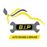 BIPAutoSpares