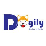 Dịch Vụ Cắt Tỉa Lông Chó Dogily