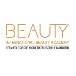 International Beauty Academy