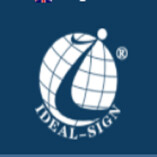 Ideal Sign Industry Limited