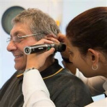 SASHC Hearing Test