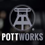 POTTWORKS - Werbeagentur