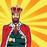 Preis-King.com