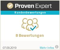 Erfahrungen & Bewertungen zu Preis-King.com