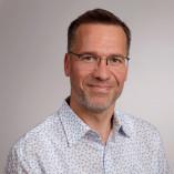 WCS Wirtschaftsberatung Christian Schneider GmbH & Co.KG