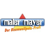 Malerbetrieb Michael Mayer
