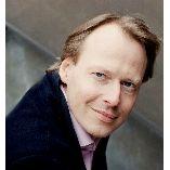 Erfahrungen mit Otis Klöber - INX InvestingExperts GmbH, Autor des E-Books