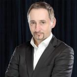 Günter Mainka
