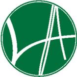 Life Assurance Company of America - Term Life Insurance