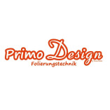 PrimoDesign-Folierungstechnik