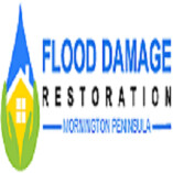 Flood Damage Restoration Mornington Peninsula