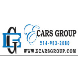Ecars Group