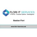 Flori IT Services