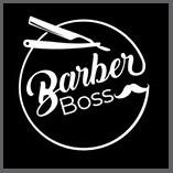 Barber Boss