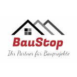 BauStop