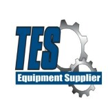 TES Equipment Supplier