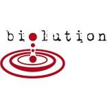 biolution