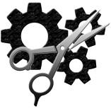 Hausmeister- & Montageservice für Friseure