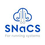 SNaCS GmbH
