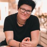 Paola Leibbrandt
