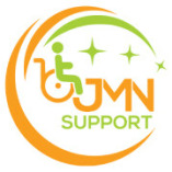 JMN Support Services
