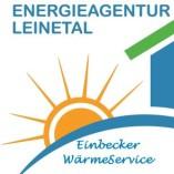 Energieagentur Leinetal