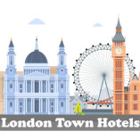 London Town Hotels
